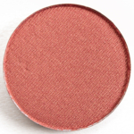 Anastasia China Rose Eyeshadow
