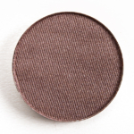 Whispers of Smoke | Anastasia Eyeshadows - Product Image