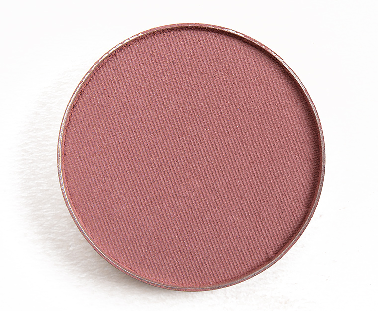 Anastasia Dusty Rose Eyeshadow