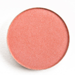 Anastasia Fresh Peach Eyeshadow
