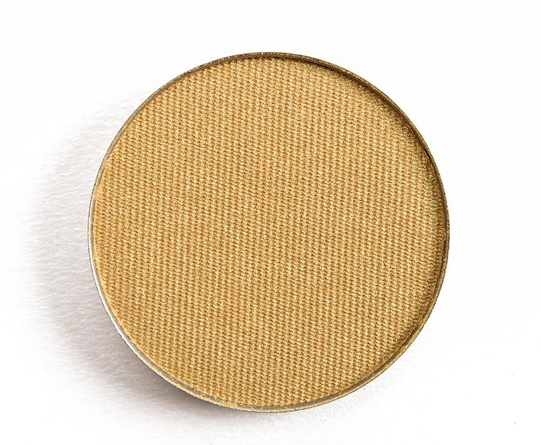 Anastasia Gold Bar Eyeshadow
