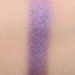 Anastasia Iridescent Purple Eyeshadow