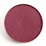 Desert at Dusk | Anastasia Eyeshadows - Product Image