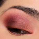Anastasia Sienna Eyeshadow