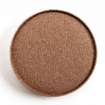 Autumn Harvest | Anastasia Eyeshadows - Product Image