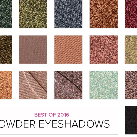 powder-eyeshadow
