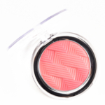 Catrice Coral Me Maybe Illuminating Blush