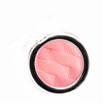Catrice La Vie En Rose Illuminating Blush