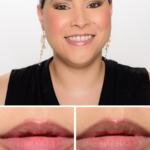 Chanel Beige Dore (126) Rouge Coco Shine Hydrating Sheer Lipshine