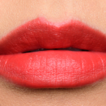 Chanel Ardente (175) Rouge Allure Luminous Intense Lip Colour