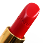Chanel Independante (176) Rouge Allure Luminous Intense Lip Colour