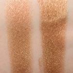 Chanel Codes Elegants #3 Multi-Effect Eyeshadow