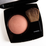 Chanel Elegance (370) Joues Contraste Blush