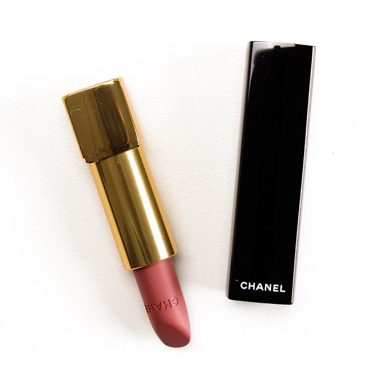 Chanel Photos Secrete Reviews amp; Libre Rouge Velvets Allure La
