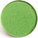 Coloured Raine Bay Breeze Eyeshadow