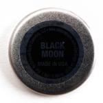 Coloured Raine Black Moon Eyeshadow