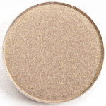 Coloured Raine Champagne Life Eyeshadow