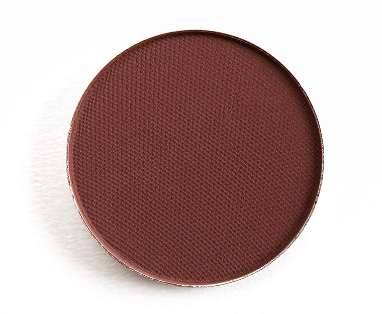 Coloured Raine Chocolate Eyeshadow