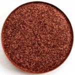 Coloured Raine Downtown Eyeshadow