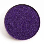 Coloured Raine Fetish Eyeshadow