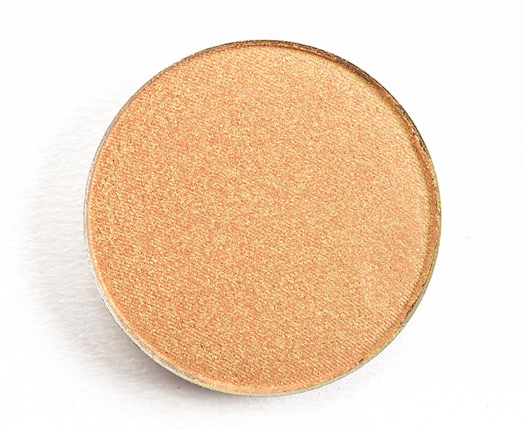 Coloured Raine Flashy Eyeshadow