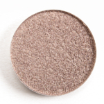 Favorite 26-mm Shimmer & Metallic Singles - Product Image
