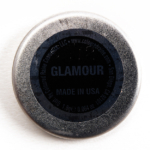 Coloured Raine Glamour Eyeshadow