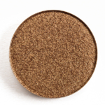 Oiled Olive | Coloured Raine Eyeshadows - Product Image