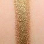 Coloured Raine Golden Olive Eyeshadow