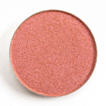 Coloured Raine Happy Daze Eyeshadow