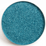 Coloured Raine Malibu Eyeshadow