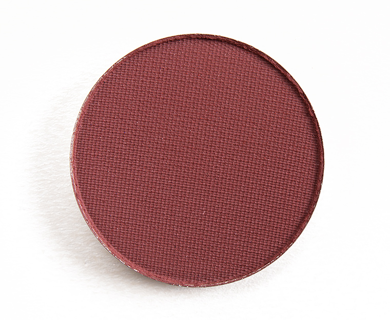 Coloured Raine Moments Eyeshadow