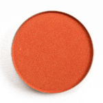 Coloured Raine Pumpkin Pie Eyeshadow
