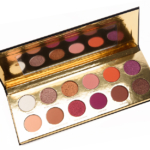 Coloured Raine Queen of Hearts Eyeshadow Palette