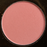 Coloured Raine Princess Eyeshadow