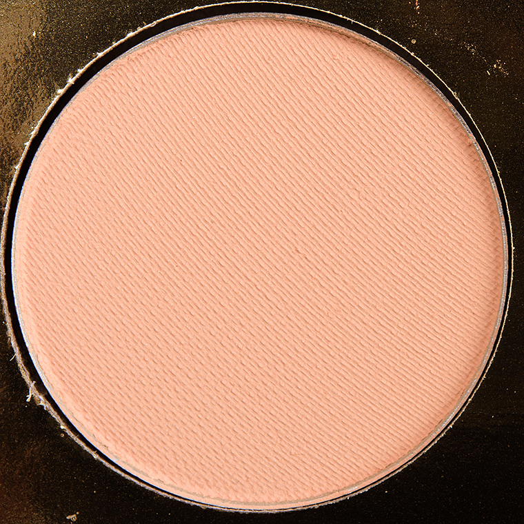 Coloured Raine Heir Eyeshadow
