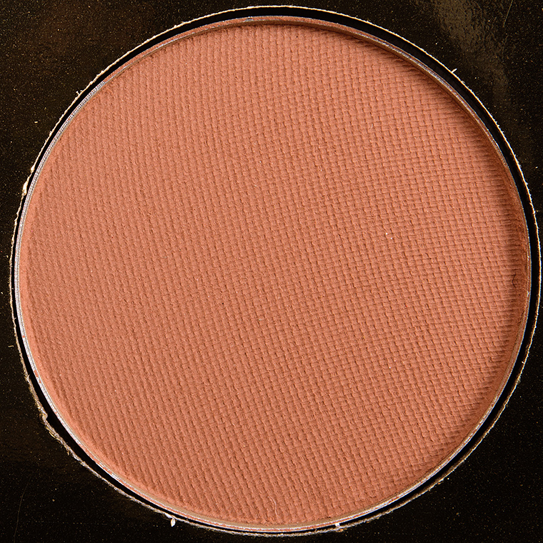 Coloured Raine Royal Prerogative Eyeshadow