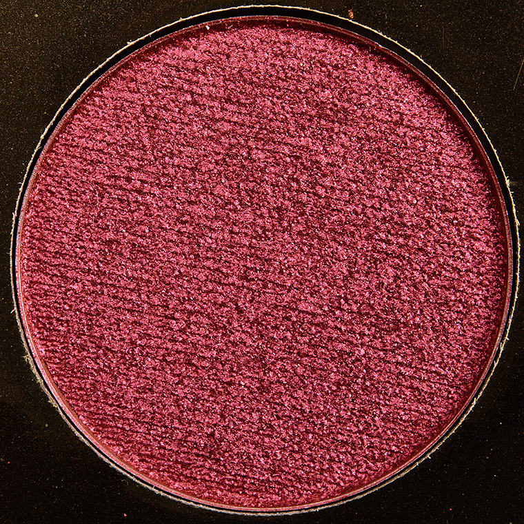 Coloured Raine Noblewoman Eyeshadow
