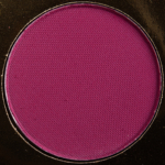 Coloured Raine Ladyship Eyeshadow