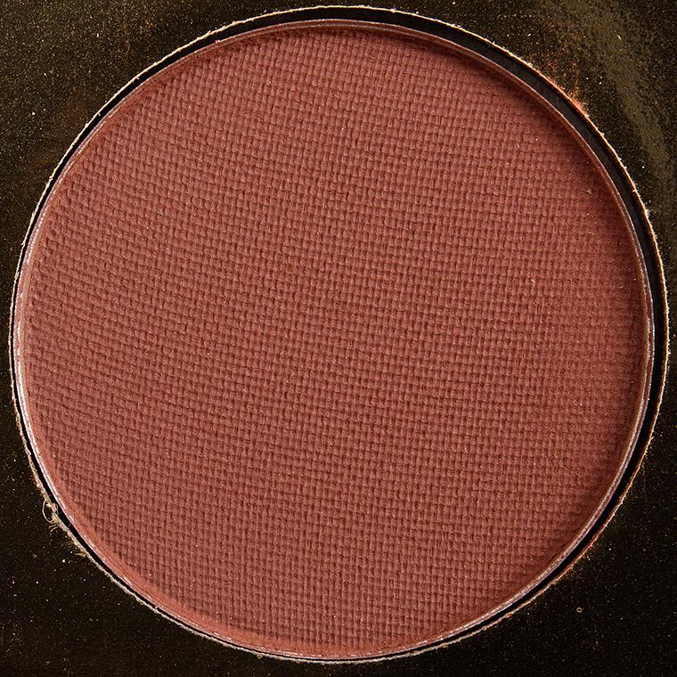 Coloured Raine Duchess Eyeshadow