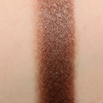 Coloured Raine Dethrone Eyeshadow