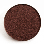 Dare to Dream | Coloured Raine Eyeshadows - Product Image