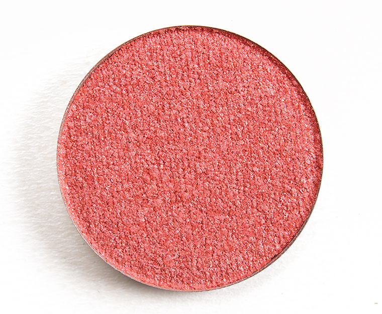Coloured Raine Short Cake Eyeshadow