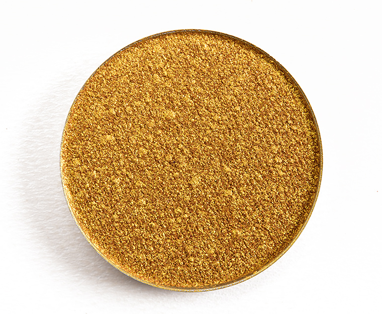 Coloured Raine Superstar Eyeshadow