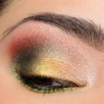 Coloured Raine Unexpected Eyeshadow