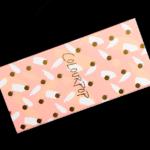 ColourPop Just Peachy Holiday 2016 Lip Bundle