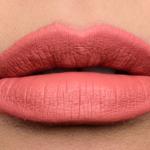 Colour Pop Instigator Ultra Matte Liquid Lipstick