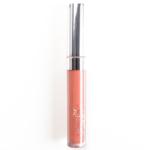 Colour Pop Screenshot Ultra Satin Liquid Lipstick