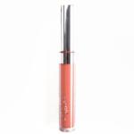 ColourPop Speed Dial Ultra Matte Liquid Lipstick