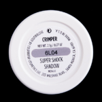 Colour Pop Crimper Super Shock Shadow